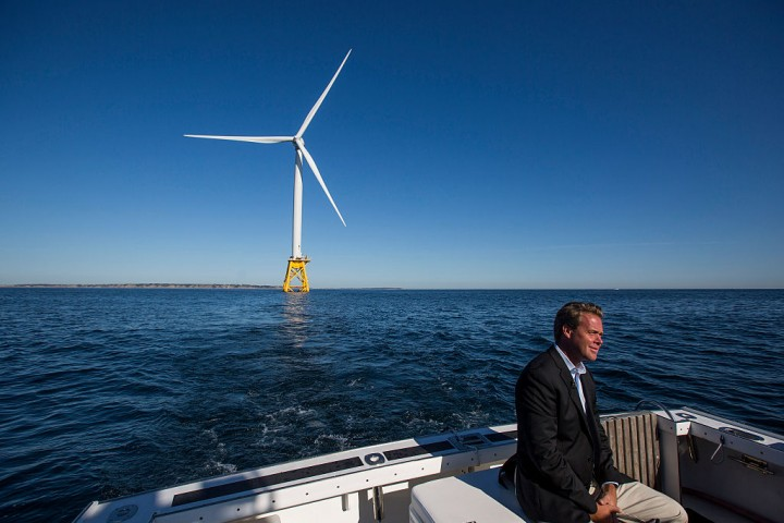 Massachusetts Proposes Aggressive Bill Mandating 100 Percent Renewable Energy by 2035 — Is it Possible?