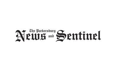 Washington County Career Center to host gardening event Saturday