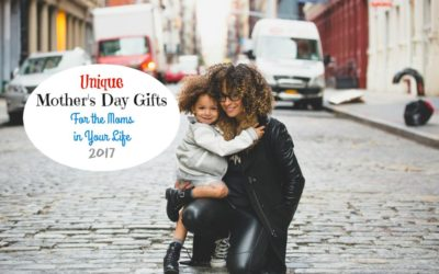 """4 Responses to """"Unique Mother's Day Gifts For the Moms in Your Life"""""""
