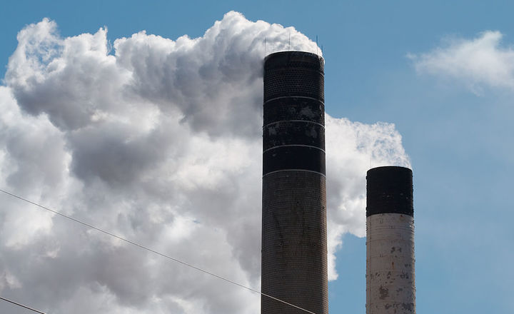 Why Waste-To-Energy Plants Are Problematic