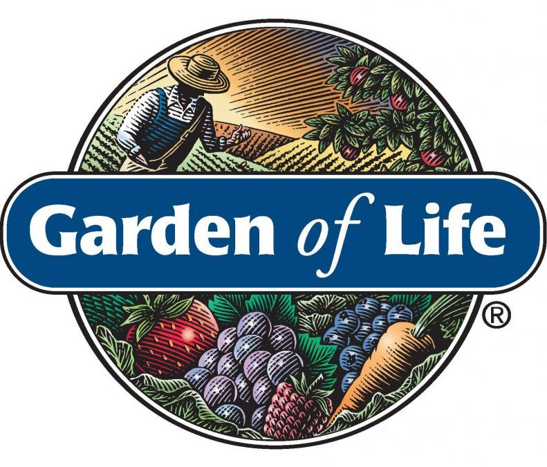 Garden of Life® Earns Non-GMO Project Verification for its Entire Line of Dr. Formulated Probiotics Products May 22, 2017 – Blog, News