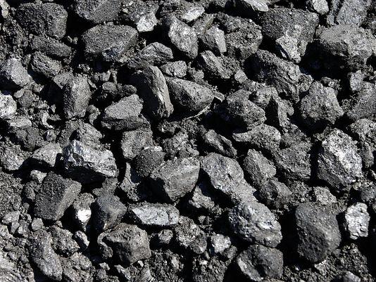 Washington state denies sublease for coal export terminal