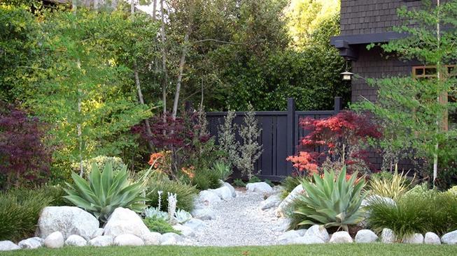 Rare Tours Garden Conservancy 39 S Open Days Eco Save Earth