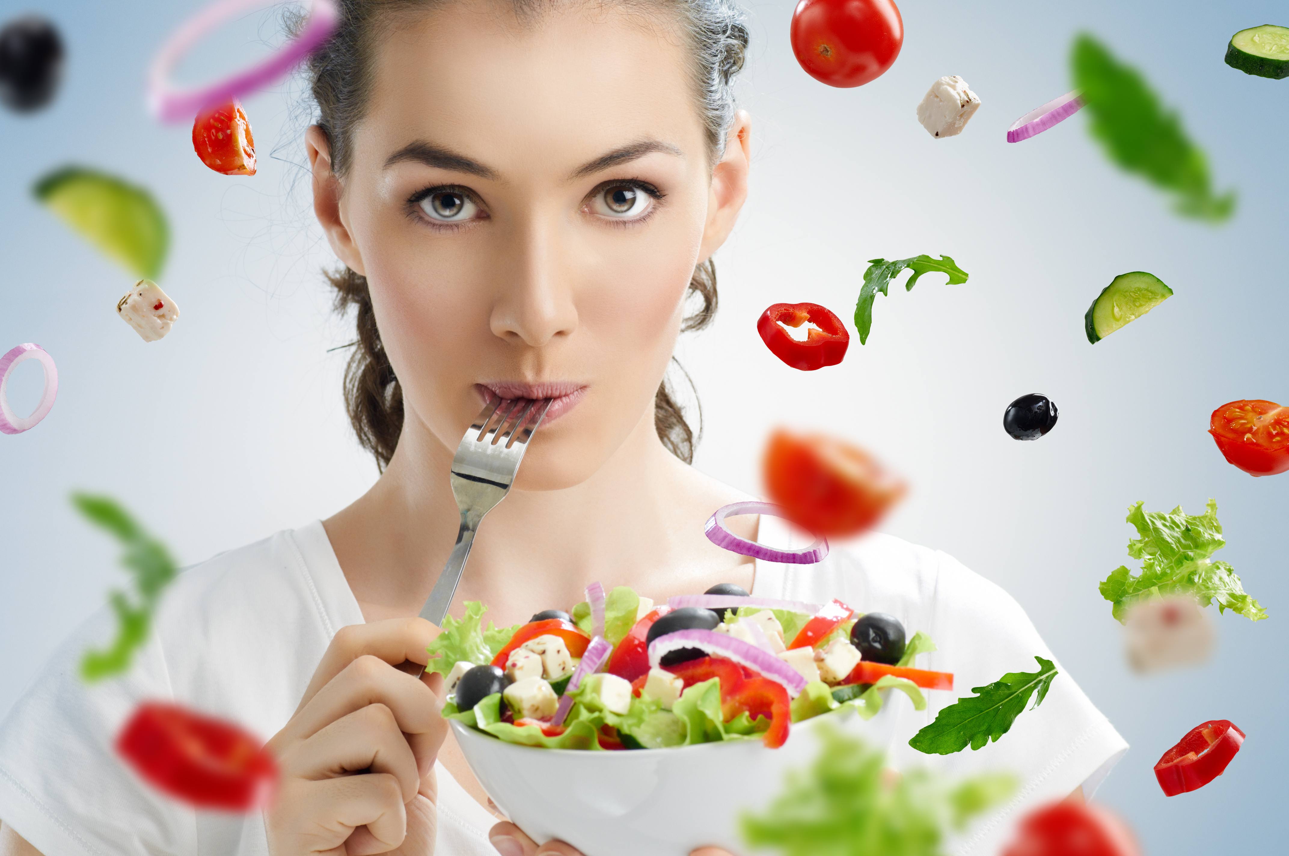 eating healthy and its affect on A quick bite on your way to work, a working lunch, and grabbing take-out on your way home does adversely affect your health eating fresh home-cooked meals allows you to make healthier choices while spending less and supporting a healthy lifestyle.