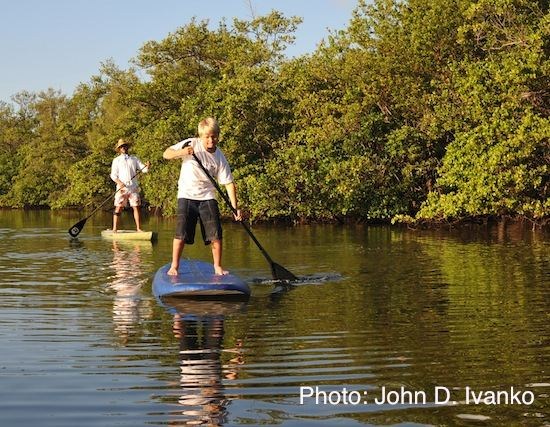 Ecotourism Adventures in Miami and Fort Lauderdale, Part 2