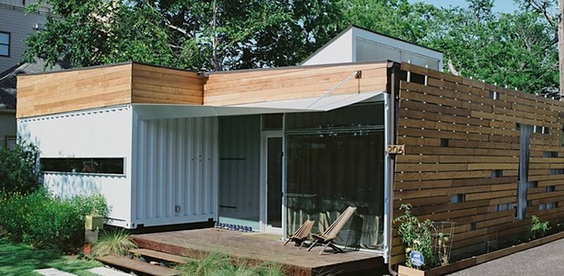 Amazing Eco friendly coastal home design ideas