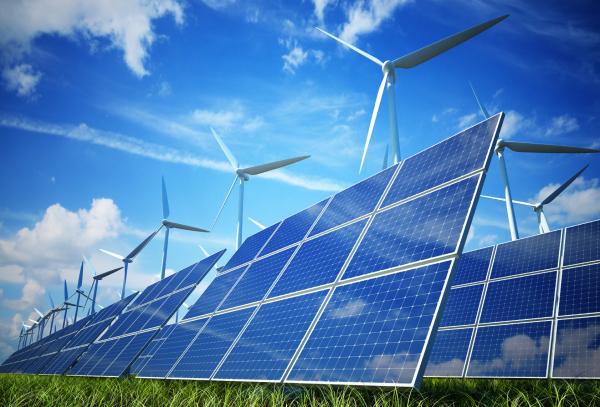 Solar Import Tariff Proposal Splits the Industry