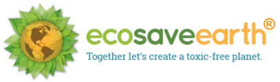 Eco Save Earth